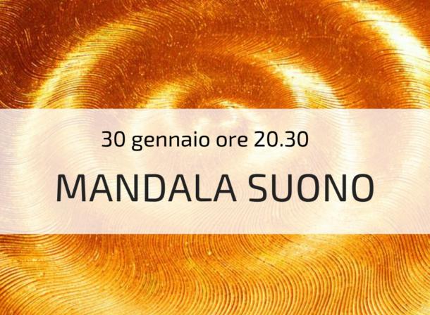 Mandala suono